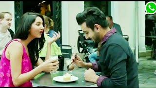 Bheete Nahin Rehna song WhatsApp Status video