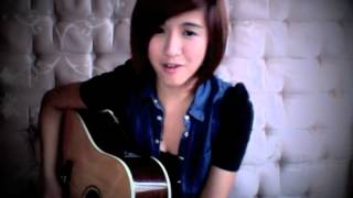 """Steph Micayle - """"Payphone"""" acoustic cover"""
