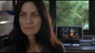 Carrie-Anne Moss - Normal (2007) - part 1