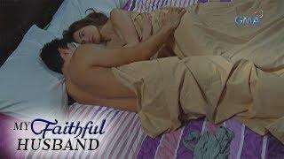 My Faithful Husband: Full Episode 12