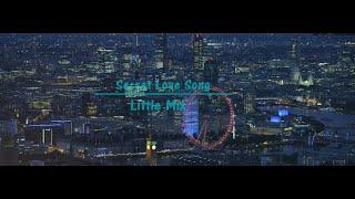 Little Mix - Secret Love Song (Sub Español + Lyrics) Official Video ft. Jason Derulo