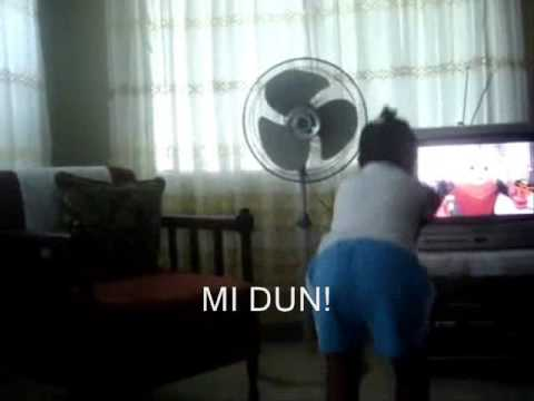 Xxx Mp4 Jamaican Girl Argues With Aunty With Full Subtitles 3gp Sex