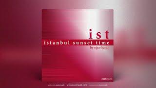 Uğur Karan - Gel Ey Seher - Official Audio
