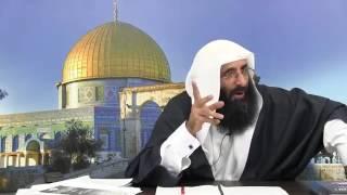 ابن العثيمين يقول المسلمون يظنون أنهم مسلمون !!