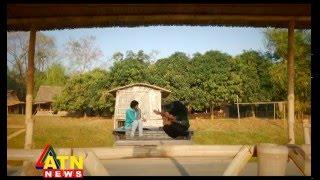 Vorsha Thakuk Bangla Gaane - Episode 07 - Part 01 - Segment 01