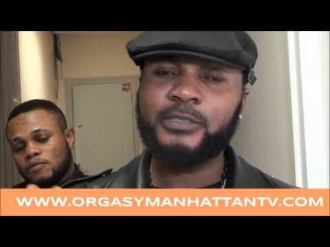 Gianni Mangoma album Héritage azolela Na nzembo ayembeli Alexis Yamamoto BAYIBI NGA BA PLAN