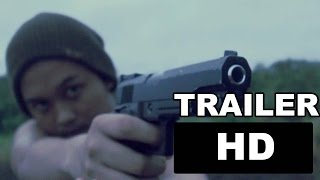 Working Student TRAILER (2016) UMFF - Jomari Valdez, Q Javier Tag-at Indie Action Movie HD