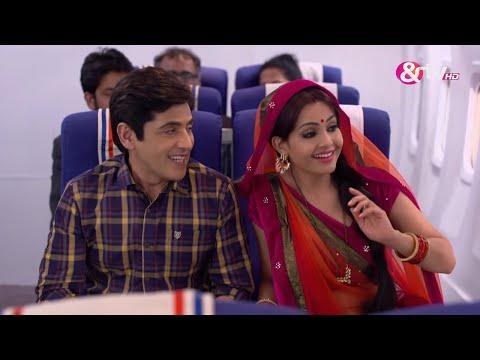 Xxx Mp4 Bhabi Ji Ghar Par Hain भाबीजी घर पर हैं Episode 619 July 12 2017 Best Scene 3gp Sex