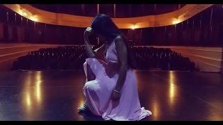 Vuélveme a Querer - Thalia (Video Cover)