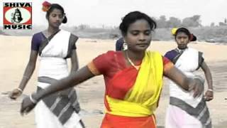 Santali Video Songs 2014 - A Bada Sange Bayha | Santhali Video Album :  KADAM HEMAL