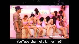 plab plab, khmer song 2016, khmer mp3