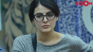 Exclusive: Mandana Karimi Talks About MEETING Sajid Khan | #MeToo | #WeAreListening | Bollywood News