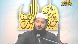 AWWAL KHALIFA -E- RASID AND HAZRAT ABUBAKAR SIDDIQ (R.A) PART 4