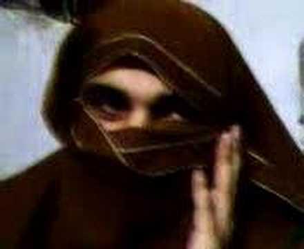 Xxx Mp4 Rape In Uet Mansehra 3gp Sex
