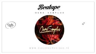 BeaTape #7 By Ours Samplus