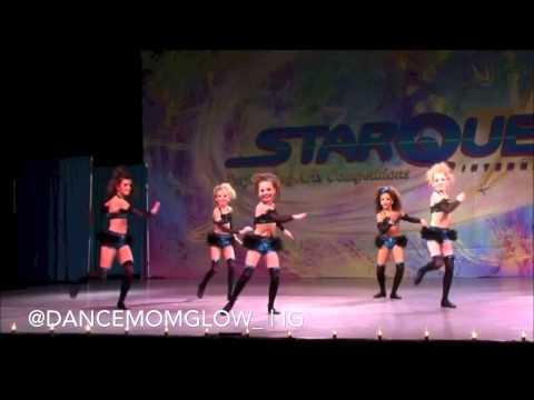 Xxx Mp4 Dance Moms Electricity Full Dance 3gp Sex