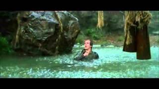 JACK THE GIANT KILLER 2013 Trailer [HD]