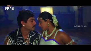 Priyamani Navel Kiss Complitation