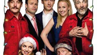 Dårligdommerne afsnit 11: Julefrokosten (Filmstjernernes fald)