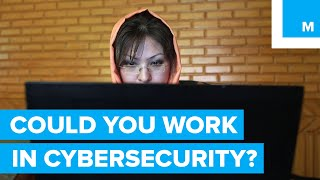 You'll Need More Than a Diploma to Work in Cybersecurity