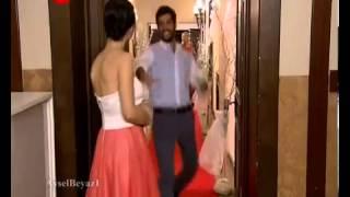 Cetin&Aysegül Mutlu Son Klibi   YouTube