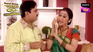 Your Favorite Character | Champion Champaklal Gada | Taarak Mehta Ka Ooltah Chashmah