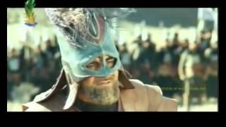 Mukhtar Nama Urdu Episode 32 HD
