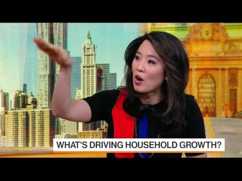 LIVE coverage of the closing bell - YouTube Alternative Videos Watch & Download