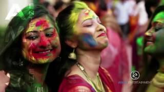 New Songs বৈশাখের নতুন গান 2017  Boisakhi   paritosh kalapara পরিতোষ কলাপাড়
