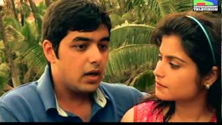Crime Patrol - Tragedy at a Wedding - Episode 255 - 7th June 2013