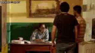 Episode 12 - Share3 Abdel Aziz Series   الحلقة الثانية عشر- مسلسل شارع عبد العزيز الجزء الثانى