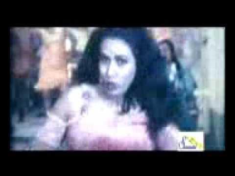 Xxx Mp4 Dipjol Sex Video Song 3gp Sex