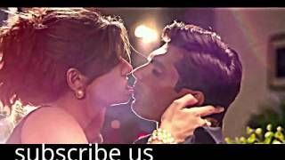 Zareen Khan Hot Scenes | Hate Story 3 Hot scenes | Hottest Bollywood Scenes 2017