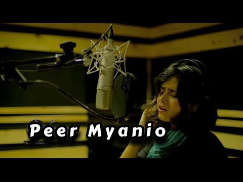 Xxx Mp4 PEER MYANIO SNITI MISHRA JAAN NISSAR LONE NEW KASHMIRI SUFI SONG LATEST HIT SONG 3gp Sex