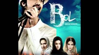 Dil Janiya- bol 2011  FuLL song