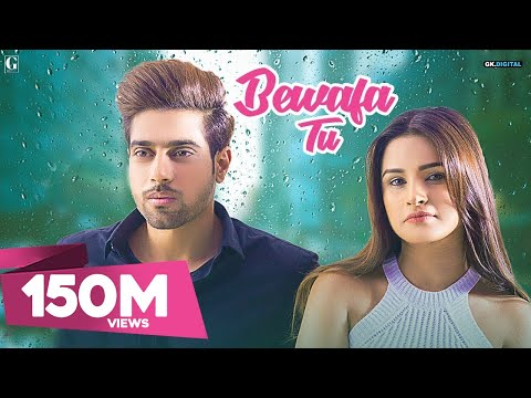 Xxx Mp4 BEWAFA TU GURI Full Song Satti Dhillon Latest Punjabi Sad Song 2018 Geet MP3 3gp Sex