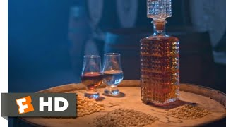 Neat: The Story of Bourbon (2017) - Bourbon is Eternal Scene (9/10) | Movieclips