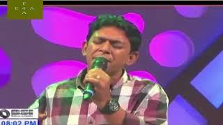 Bangla Song ।  Nithua Pathare । Chanchal Chowdhury Live