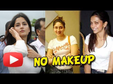 Xxx Mp4 Deepika Padukone Kareena Kapoor Katrina Kaif Actresses Without Makeup 3gp Sex