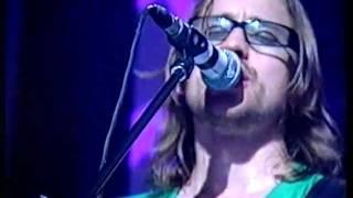 Wheatus - Teenage Dirtbag Live (HQ Full Version) Original Broadcast TOTP