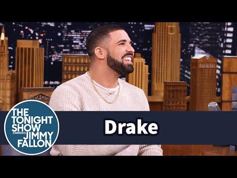 Drake s Dad Hasn t Gotten Around to Listening to Views