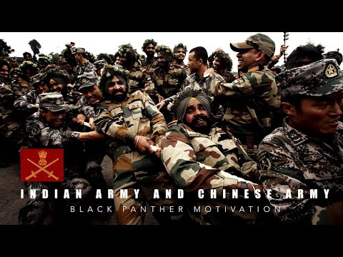 Xxx Mp4 Indian Army And Chinese Army Joint Military Exercise Hand In Hand Must Watch 3gp Sex
