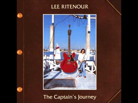 Lee Ritenour - Morning Glory