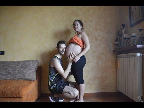 Xxx Mp4 Pregnancy Time Lapse 9 Months In 5 Minutes 3gp Sex