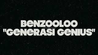 Benzooloo generasi genius