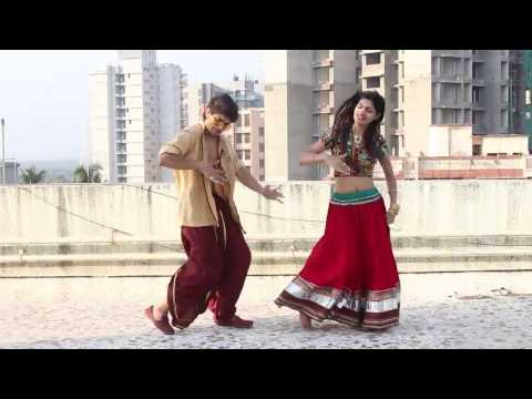 Xxx Mp4 Badri Ki Dulhania Dance I Brother And Sister Dance Together 3gp Sex