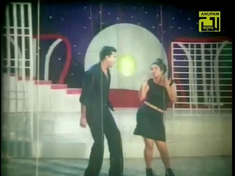 Xxx Mp4 Bangla Movie Hot শাবনূর আপার বড় বড় দুধ Bd Hot Shabnur 3gp Sex