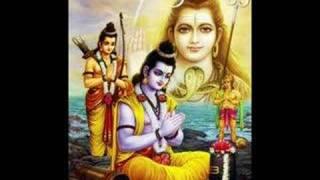 Hey Dinabandhu Hey Karunasindhu by Sonu Nigam