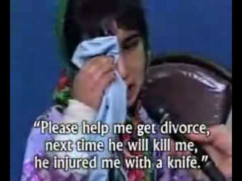 Xxx Mp4 Muslim Girl Married At 12 Fears For Her Life From Her Husband ABSOLUTELY SHOCKING 3gp Sex