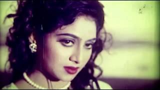 Bangla Movie   KAJER MEYE কাজের মেয়ে Full Movie HD   YouTube   Google Chrome 3 7 2016 12 28 34 AM